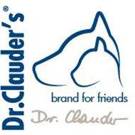 dr-clauder