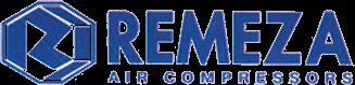 Remeza GmbH Remeza Kompressoren
