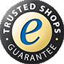TrustedShops-rgb-Siegel